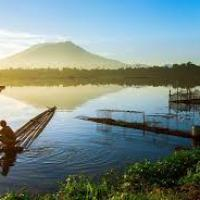 Laguna Province, Philippines
