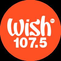 Wish 107.5 - Fan Page